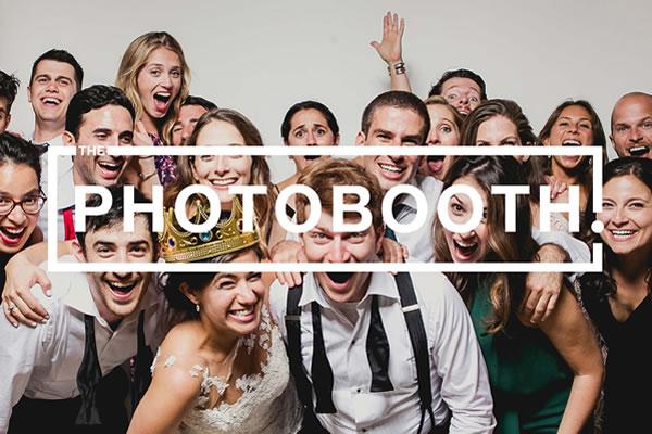 location de photobooth mariage