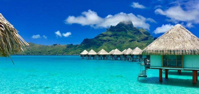 voyage polynesie francaise
